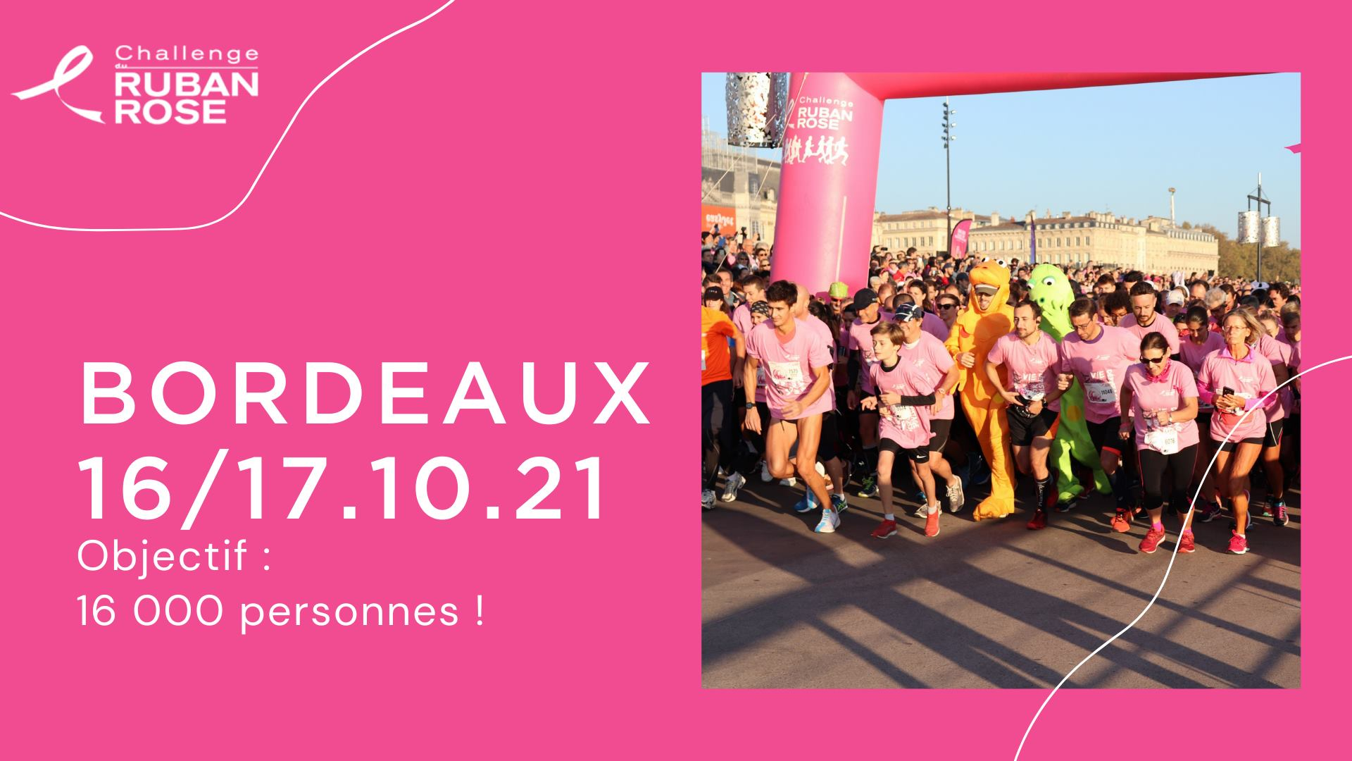 https://the-place-to-be.fr/wp-content/uploads/2021/07/Challenge-Ruban-Rose-BORDEAUX-2021-9f3e1468.jpg