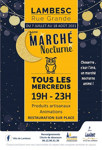 https://the-place-to-be.fr/wp-content/uploads/2021/07/marche-nocturne-lambesc-juillet-aout-2021-a60db5c2.jpg