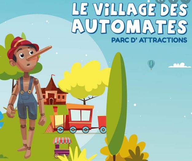 https://the-place-to-be.fr/wp-content/uploads/2021/07/parc-arrtraction-loisirs-enfants-village-des-automates-saint-cannat-bouche-du-rhone-departement13-ef8b8fb2.jpg
