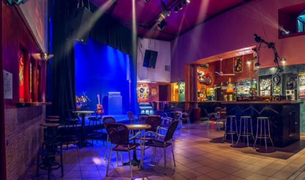 https://the-place-to-be.fr/wp-content/uploads/2021/07/programme-concert-spectacle-cafe-musique-portail-coucou-salon-de-provence-2021-2022-fe11f17a.jpg