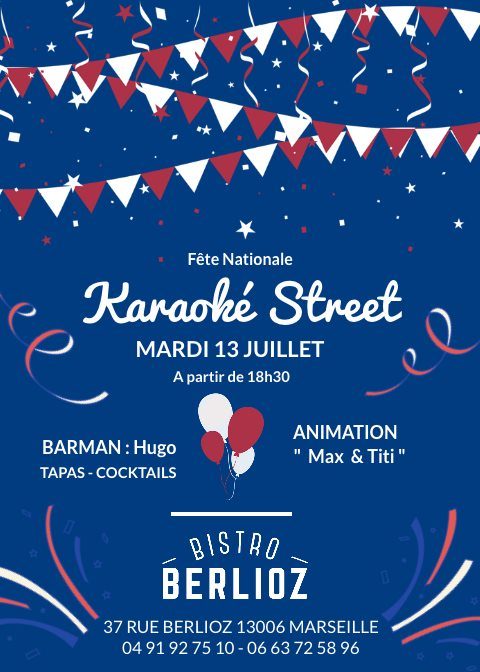 https://the-place-to-be.fr/wp-content/uploads/2021/07/soiree-karaoke-bistro-berlioz-13006-marseille-6e89dff0.jpg