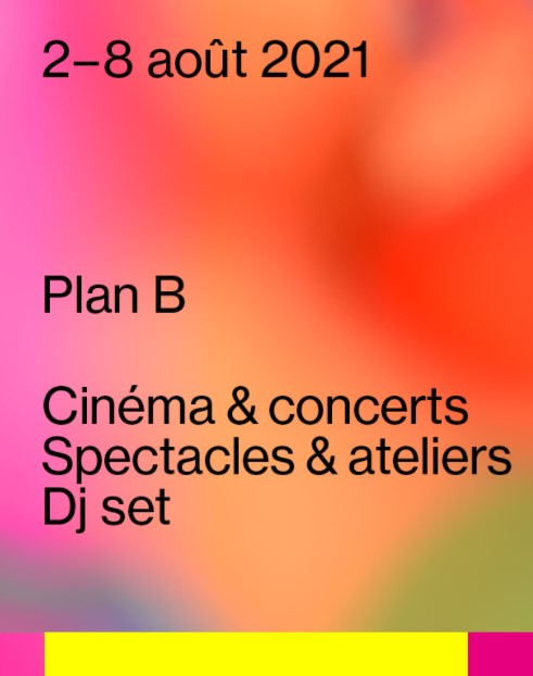 https://the-place-to-be.fr/wp-content/uploads/2021/07/soiree-plan-b-mucem-marseille-aout-2021-8d822273.jpg