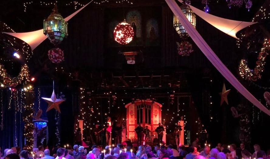https://the-place-to-be.fr/wp-content/uploads/2021/07/spectacle-concert-palais-des-congres-arles-saison-2021-2022-2e035e11.jpg