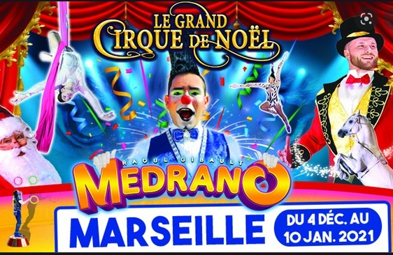 https://the-place-to-be.fr/wp-content/uploads/2021/08/cirque-medrano-feerie-sur-glace-J4-Mucem-Marseille-Noel-2021-095731c4.jpg