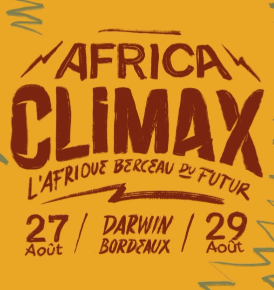 https://the-place-to-be.fr/wp-content/uploads/2021/08/climax-2021-darwin-bordeaux-a397e472.jpg