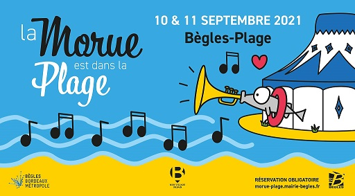 https://the-place-to-be.fr/wp-content/uploads/2021/08/festival-morue-begles-gironde-edition-2021-82987e27.jpg