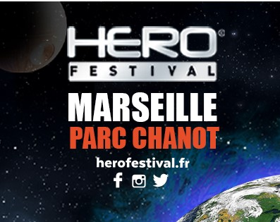 https://the-place-to-be.fr/wp-content/uploads/2021/08/hero-festiva-parc-chanot-marseille-726b5c47.jpg