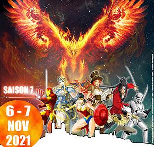 billet hero festival 2021 marseille