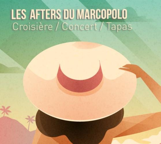 https://the-place-to-be.fr/wp-content/uploads/2021/09/afterwork-croisiere-concert-tapas-marco-polo-quai-Richelieu-Bordeaux-96562853.jpg