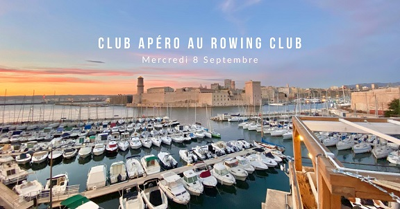 https://the-place-to-be.fr/wp-content/uploads/2021/09/apero-rowing-club-marseille-9b2bd828.jpg