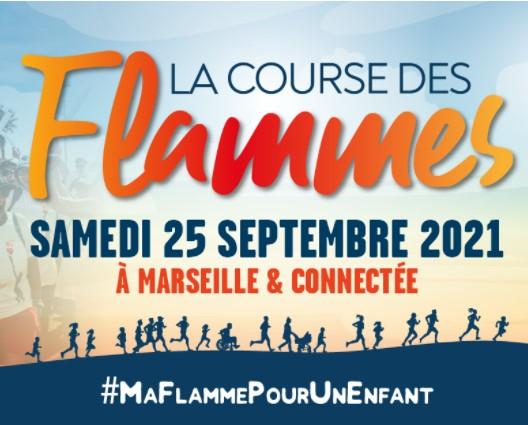 https://the-place-to-be.fr/wp-content/uploads/2021/09/cause-la-course-des-flammes-running-pour-cancer-enfant-marseille-edition-2021-2713af79.jpg