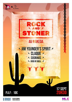 https://the-place-to-be.fr/wp-content/uploads/2021/09/concert-rock-stoner-makeda-marseille-a3ccb3b6.jpg