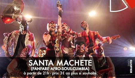 https://the-place-to-be.fr/wp-content/uploads/2021/09/concert-santa-machette-Bar-Quartier-Libre-Bordeaux-482b9965.jpg