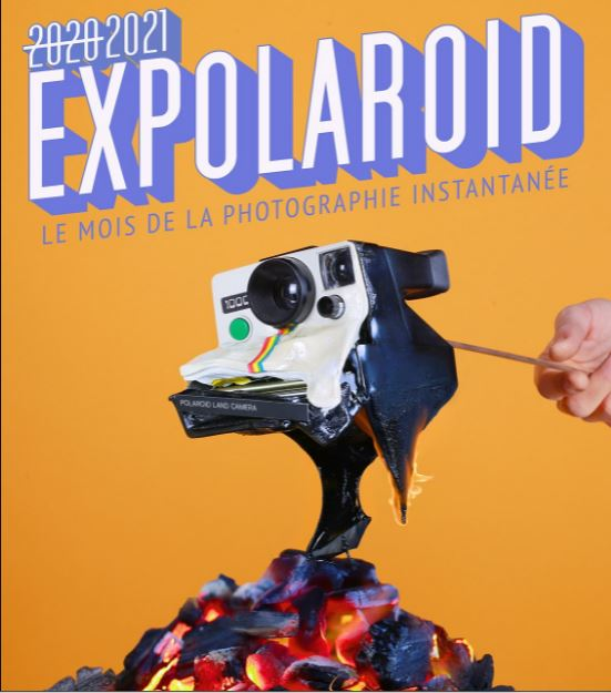 https://the-place-to-be.fr/wp-content/uploads/2021/09/exposition-EXPOLAROID-volcan-bordeaux-2021-78620cd4.jpg