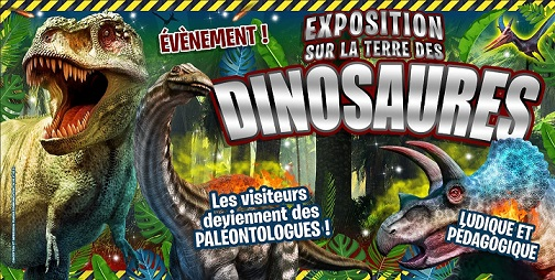 https://the-place-to-be.fr/wp-content/uploads/2021/09/exposition-des-dinosaures-mallemort-3642318c.jpg