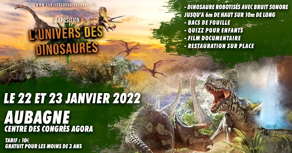 https://the-place-to-be.fr/wp-content/uploads/2021/09/exposition-dinosaures-aubagne-2022-b5c8049e.jpg