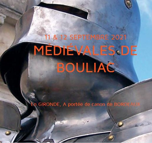 https://the-place-to-be.fr/wp-content/uploads/2021/09/festival-medievale-bouliac-2021-8f4b9382.jpg