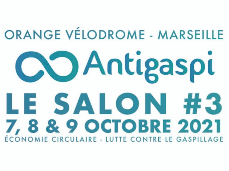https://the-place-to-be.fr/wp-content/uploads/2021/09/salon-anti-gaspi-orange-stade-velodrome-2021-67dc70b3.jpg