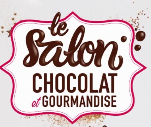 https://the-place-to-be.fr/wp-content/uploads/2021/09/salon-chocolat-arles-cbb1efae.jpg