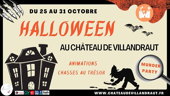 https://the-place-to-be.fr/wp-content/uploads/2021/10/halloween-animations-enfants-chateau-vallendraut-fab6bdbe.jpg
