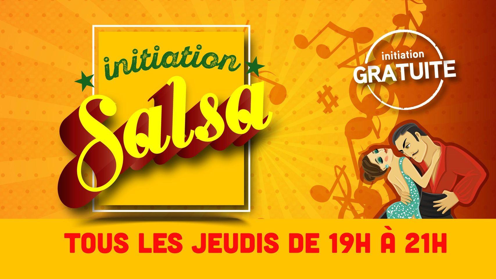 https://the-place-to-be.fr/wp-content/uploads/2021/10/initiation-gratuite-salsa-jeudis-B11-merignac-bordeaux-2021-e60fee78.jpg