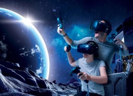 https://the-place-to-be.fr/wp-content/uploads/2021/10/jeu-realite-virtuelle-VR-Bordeaux-avec-Virtual-Room-34b2e065.jpg