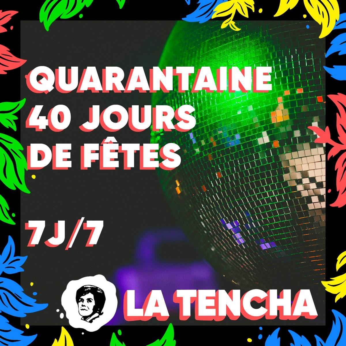 https://the-place-to-be.fr/wp-content/uploads/2021/10/quarantaine-tencha-bordeaux-2021-de6b820a.jpg