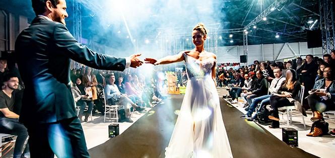 Salon du Mariage à Marseille et Aix-en-Provence