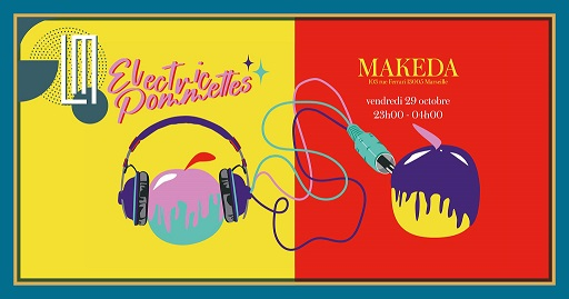 https://the-place-to-be.fr/wp-content/uploads/2021/10/soiree-DJ-electric-pompette-Makeda-Marseille-77ccfe26.jpg