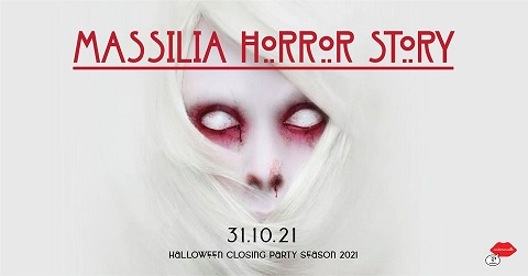 https://the-place-to-be.fr/wp-content/uploads/2021/10/soiree-rooftop-R2-terrasses-du-port-marseille-halloween-2021-5fe84fe3.jpg